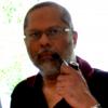Picture of Vaikunthan Rajaratnam